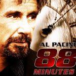 88 Minutes Filmi