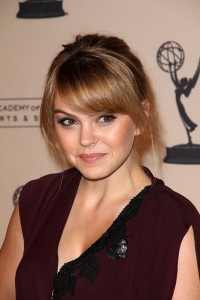Aimee-Teegarden-Wallpapers-06