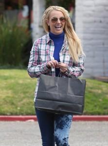 Britney-Spears-05