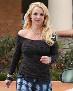 Britney-Spears-06