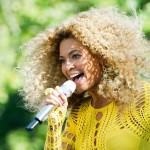 Beyonce Arkaplanları