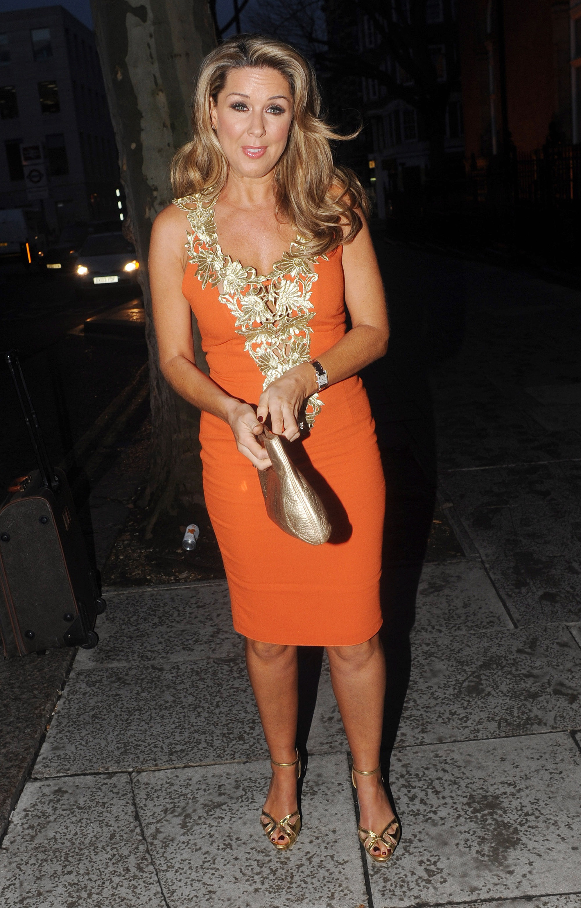 Claire Sweeney (born 1971) nude (66 foto) Leaked, Snapchat, cameltoe