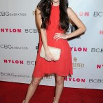 Chloe-Bridges-10