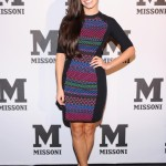Chloe-Bridges-11