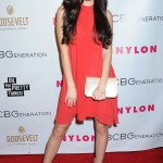 Chloe-Bridges-14