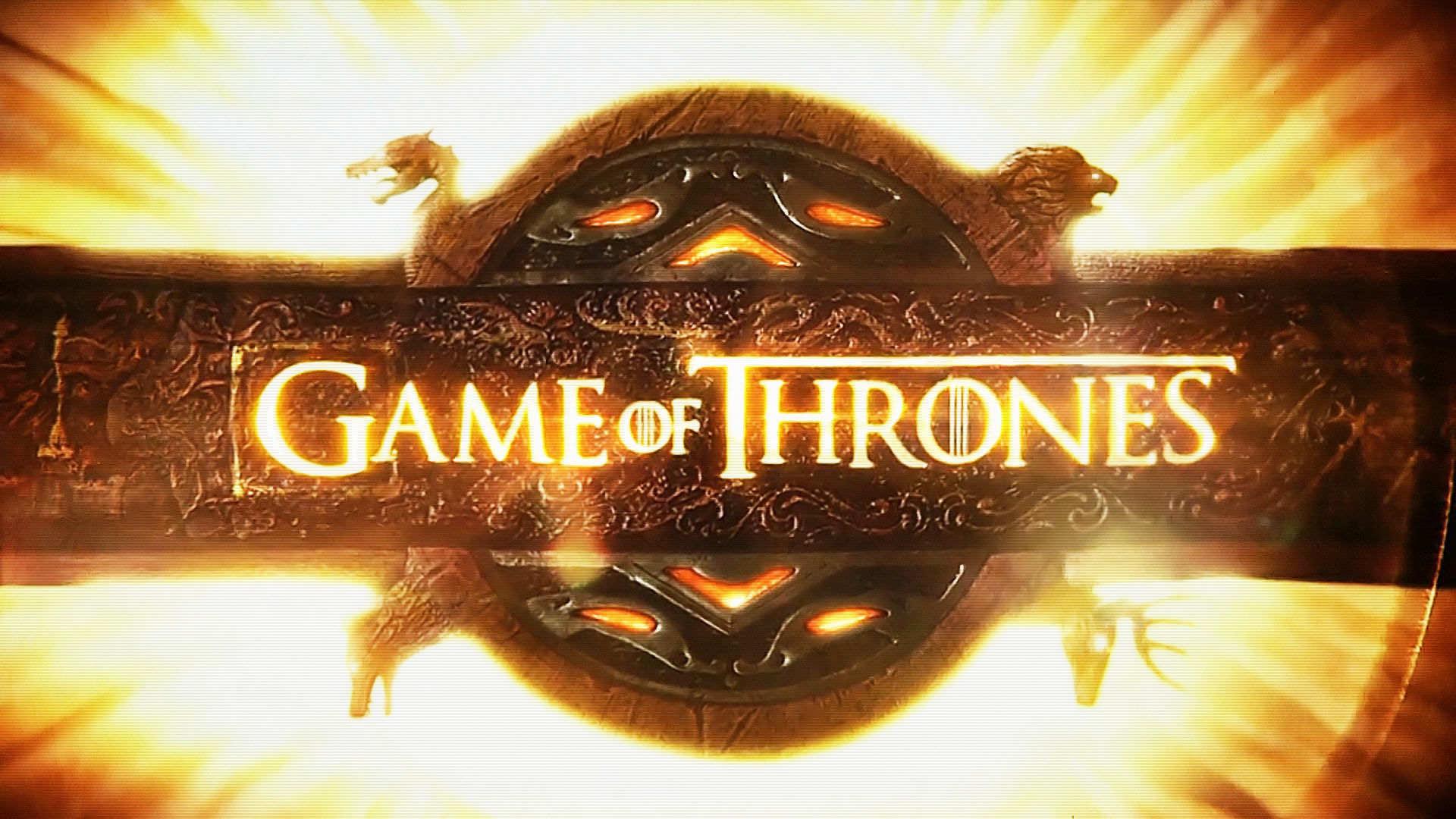 Game of Thrones Sezonları