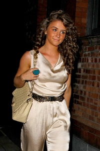 Brooke-Vincent-02